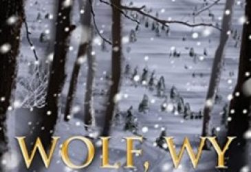 Wolf, WY by AF Henley #Review
