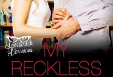 My Reckless Valentine by Olivia Dade #Review