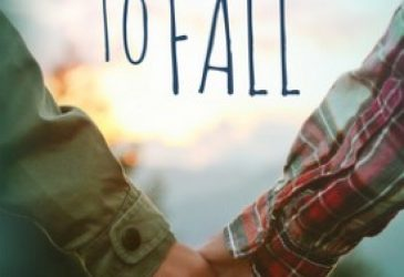 Ready to Fall by Daisy Prescott #Review