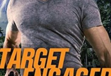 Target Engaged by M.L. Buchman #Review