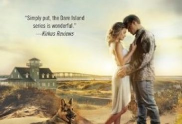 Carolina Dreaming by Virginia Kantra #Review