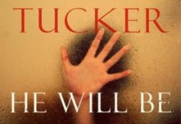 He Will Be My Ruin by K.A. Tucker #Review