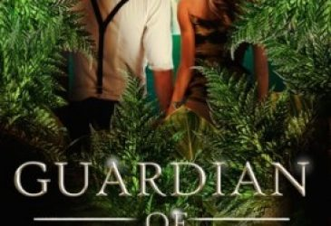 Guardian of Paradise by W.E. Lawrence