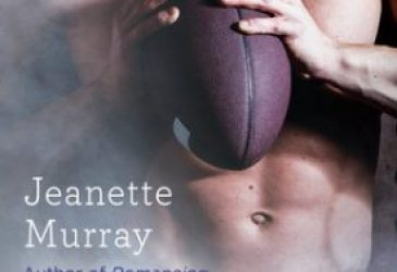 Completing the Pass by Jeanette Murray #Review