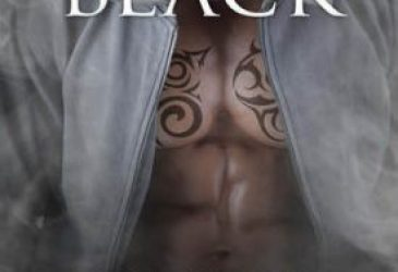Falling in Deeper by Shayla Black #Review