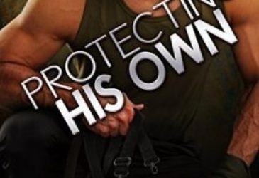 Protecting His Own by Cherise Sinclair #Review