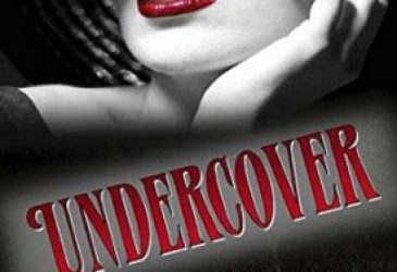Undercover by Cat Gardiner #Review