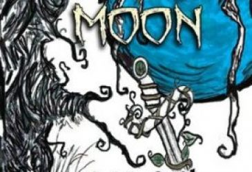 Cold Moon by M.J. O'Shea #Review