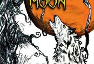 Hunter's Moon by M.J. O'Shea #Review