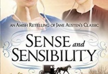 Sweet Delight Review: Sense & Sensibility by Sarah Price