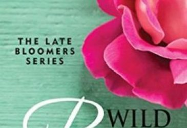 Wild Rose by Betsy Talbot #Review