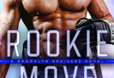 Rookie Move by Sarina Bowen #Review