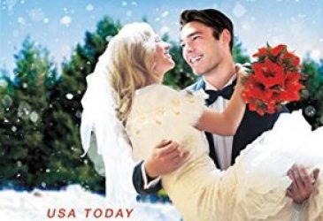 Holiday Delight Review: A Christmas Bride by Hope Ramsay