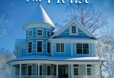 A Man Around The House by TR Fischer #TGPUL