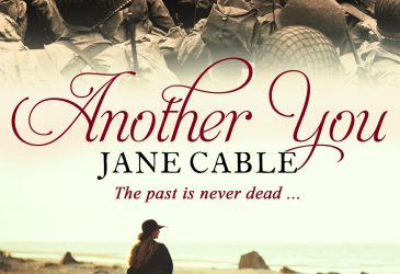 Another You by Jane Cable #TGPUL