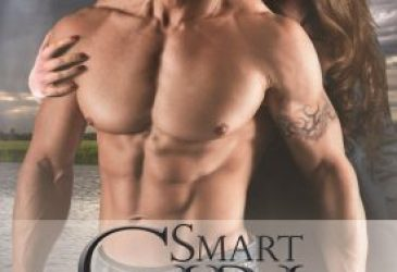 Smart Girl Swept Away by Denise Swanson #TGPUL