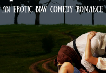Mowed: An Erotic BBW Comedy Romance by Grace Risata #TGPUL