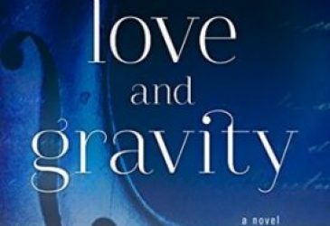 Review: Love and Gravity by Samantha Sotto