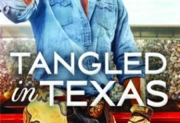 Tangled in Texas by Kari Lynn Dell #TGPUL #Giveaway