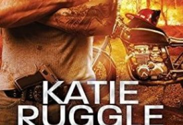 Afternoon Delight: After the End by Katie Ruggle