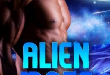 Review: Alien Mate by Cara Bristol
