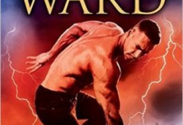 Review: The Chosen by J.R. Ward