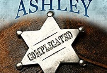 Review: Complicated by Kristen Ashley