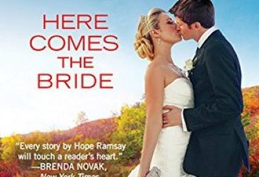 Review: Here Comes the Bride by Hope Ramsay