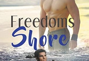 Review: Freedoms Shore by Adam Arkin
