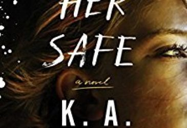 Review: Keep Her Safe by K.A. Tucker