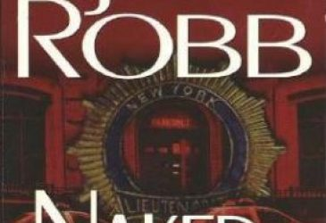 Review: Naked In Death by J.D. Robb