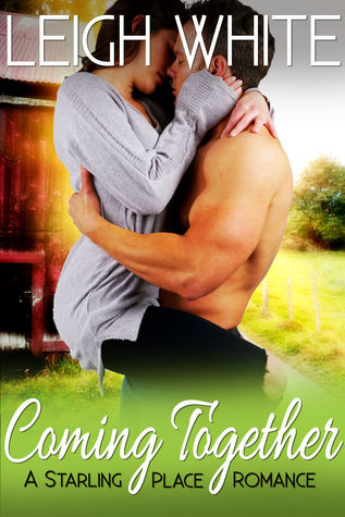 Review: Coming Together by Leigh White