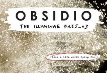 Young Delight: Obsidio by Amie Kaufman and Jay Kristoff