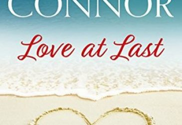 Review: Love at Last by Claudia Connor