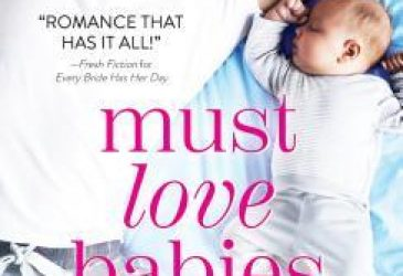 Review: Must Love Babies by Lynnette Austin