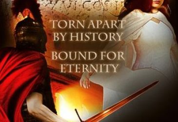 Review: Fated: Torn Apart by History, Bound For Eternity by Carolyn McCray