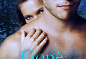 Young Delight: Gone Hunting by Cecy Robson