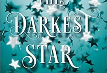Young Delight: The Darkest Star by Jennifer Armentrout