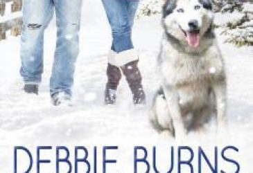 Review: My Forever Home by Debbie Burns