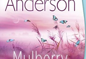 Review: Mulberry Moon by Catherine Anderson
