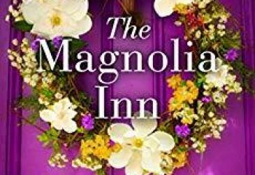 Review: The Magnolia Inn by Carolyn Brown #TGPUL2019