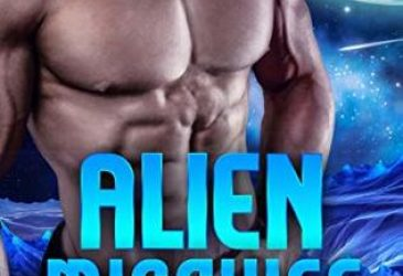 Review: Alien Mischief by Cara Bristol