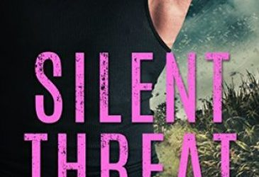Audiobook Review: Silent Threat by Dana Marton