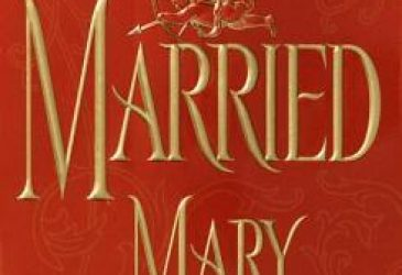 Review: Slightly Married by Mary Balogh