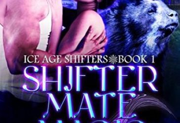 Afternoon Delight: Shifter Mate Magic by Carol Van Natta