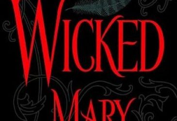 Review: Slightly Wicked by Mary Balogh