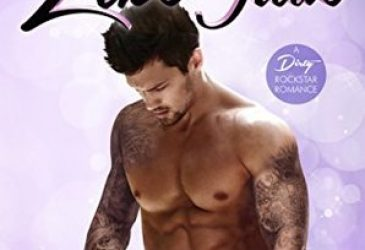 Review: Dirty Like Jude by Jaine Diamond