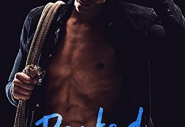Review: Booted by Pam Godwin