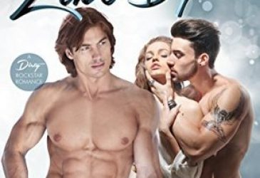 Review: Dirty Like Dylan by Jaine Diamond