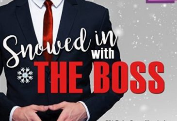 Audiobook Review: Snowed in with the Boss by Lili Valente